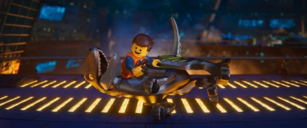 LEGO-Movie-2-the-second-part-images-3-600x252