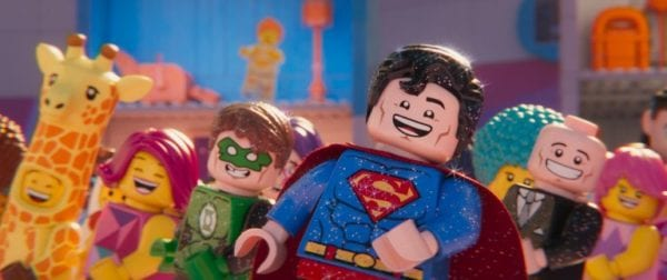 LEGO-Movie-2-the-second-part-images-5-600x252