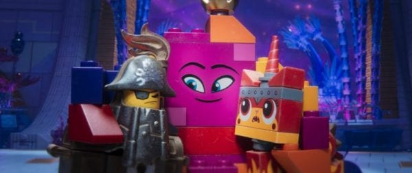 LEGO-Movie-2-the-second-part-images-7-600x252