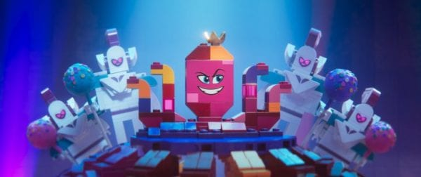 LEGO-Movie-2-the-second-part-images-8-600x252