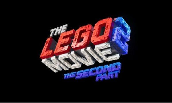 Lego-Movie-2-750x450-600x360
