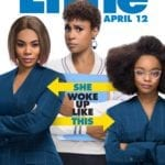 Movie Review – Little (2019)