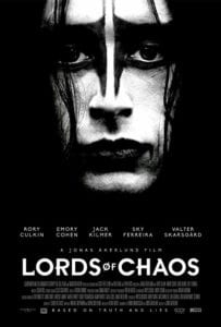 Lords-of-Chaos-poster-203x300