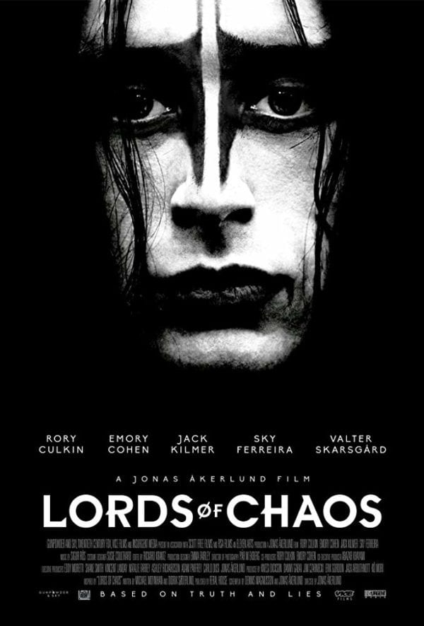 Lords-of-Chaos-poster-600x886