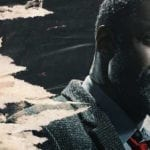 Luther Series 5 Episode 1 Review