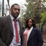 Luther Series 5 Episode 4 Review
