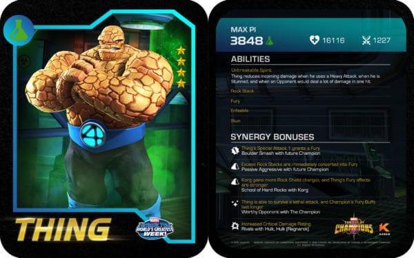 MCoC_CR_Thing_Bio-600x375