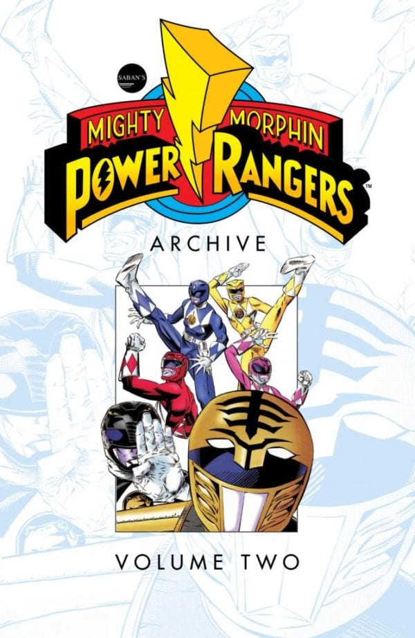 MIGHTY-MORPHIN-POWER-RANGERS-Archive-Vol.-2-1-600x923