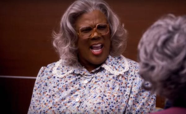 Madea-Family-Funeral-trailer-2-600x368