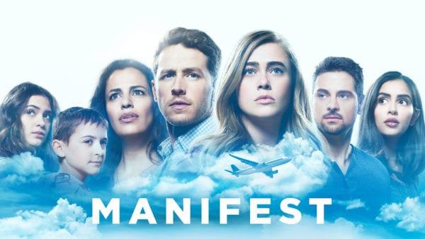 Manifest-KeyArt-Logo-Show-Tile-1920x1080-600x338