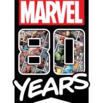 Marvel announces 80th anniversary plans