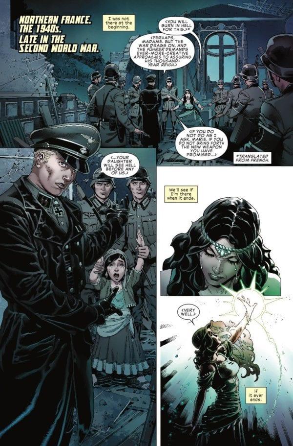 Marvel-Comics-Presents-1-1-600x911