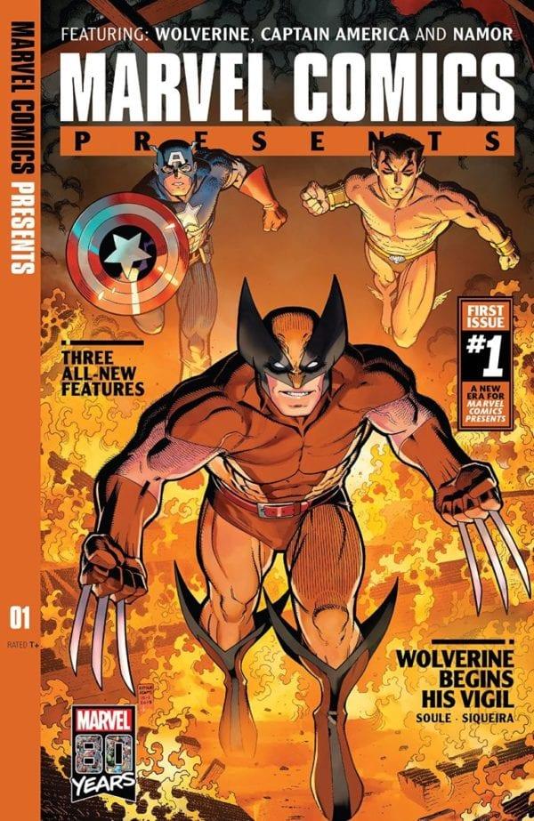 Marvel-Comics-Presents-1-1-600x923