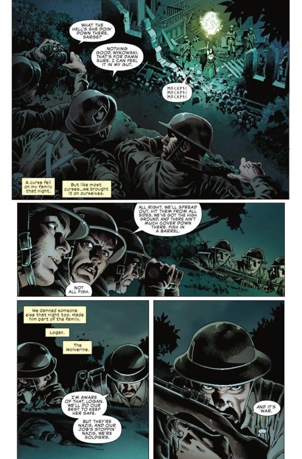 Marvel-Comics-Presents-1-2-600x911