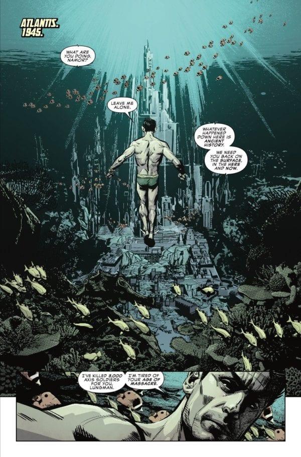 Marvel-Comics-Presents-1-3-600x911