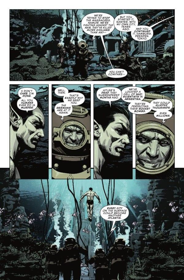 Marvel-Comics-Presents-1-4-600x911