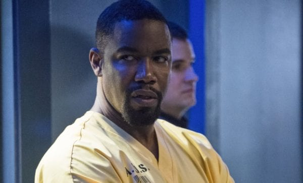 Michael-Jai-White-Arrow-600x363