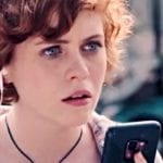 First trailer for Nancy Drew and the Hidden Staircase starring It's Sophia Lillis