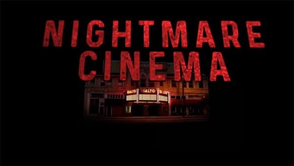 Nightmare-Cinema-600x338