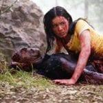 Horror anthology Nightmare Cinema gets a trailer