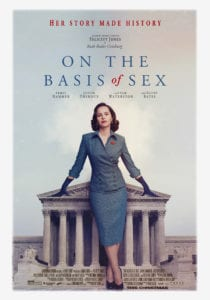 On-the-Basis-of-Sex-poster-210x300