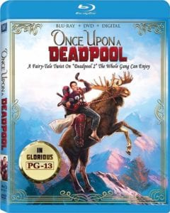 Once-Upon-a-Deadpool-blu-ray-240x300