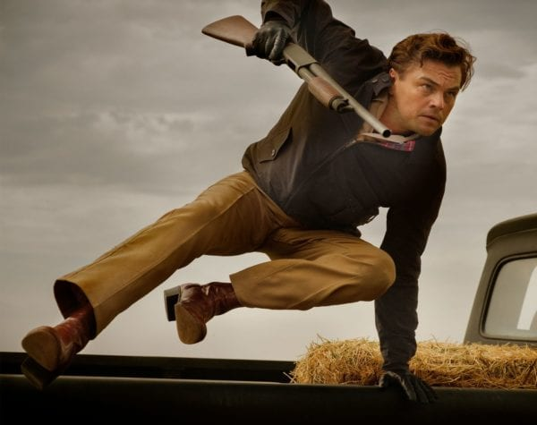 Once-Upon-a-Time-in-Hollywood-Vanity-Fair-images-1-600x475