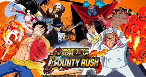 One-Piece-Bounty-Rush-600x315