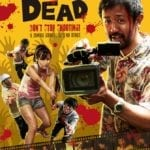 Movie Review – One Cut of the Dead (2018)