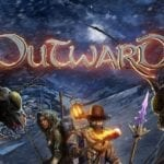 Second developer diary released for hardcore RPG Outward