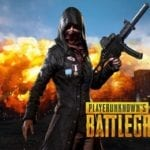 PUBG Mobile Season 5 update available now