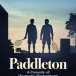 Netflix releases first trailer for Paddleton starring Ray Romano and Mark Duplass