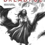 Preview of Penny Dreadful: The Awaking – Artist's Edition