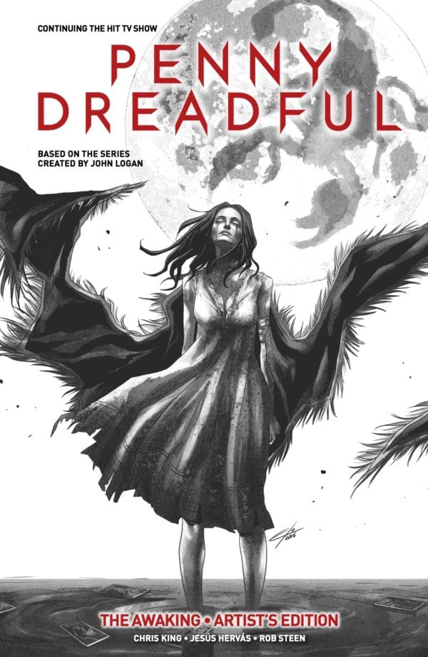 PennyDreadful_ArtEd_Cover-600x922