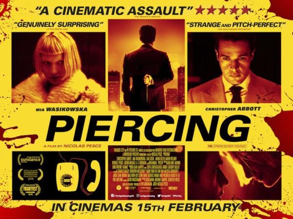Piercing-Quad-600x450
