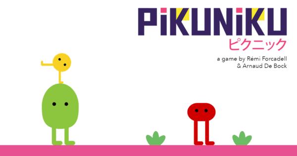 Pikuniku-600x315