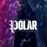 Second Opinion – Polar (2019)