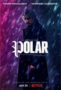 Polar-1-204x300
