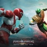 Power Rangers: Battle For The Grid gets a first-look gameplay trailer