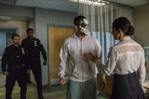 Punisher-s2-images-15-300x200