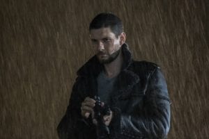 Punisher-s2-images-19-300x200