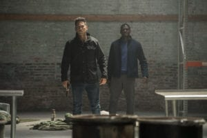 Punisher-s2-images-3-300x200
