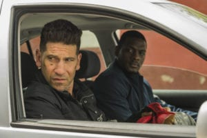 Punisher-s2-images-4-300x200