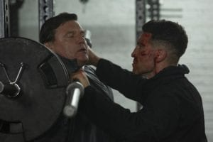 Punisher-s2-images-6-300x200