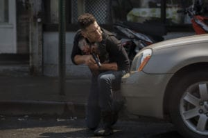 Punisher-s2-images-7-300x200