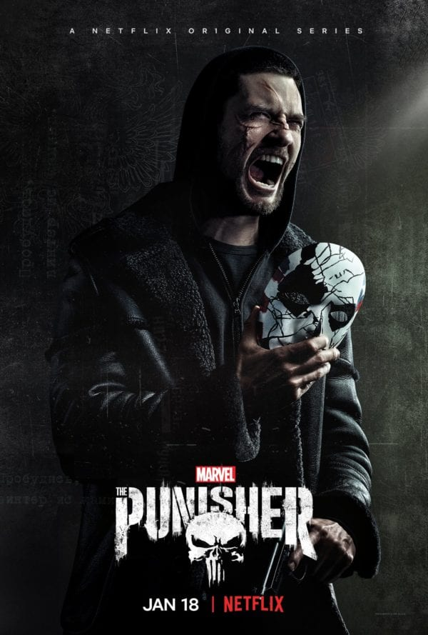 Punisher-s2-posters-1-600x889