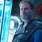 Rainn Wilson joins Amazon's Utopia