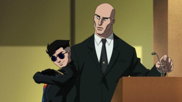 Reign-of-the-Supermen-1-600x338