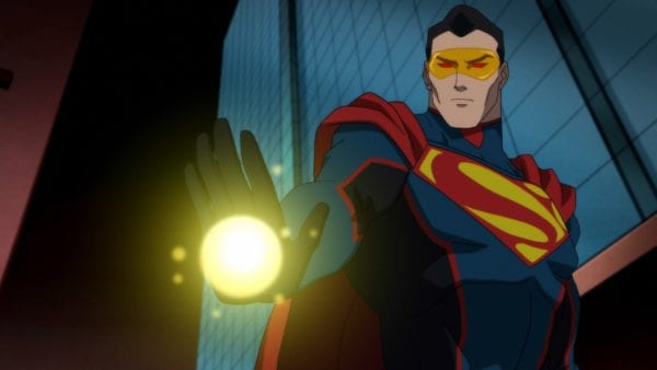 Reign-of-the-Supermen-2-600x338