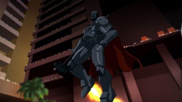 Reign-of-the-Supermen-4-600x338
